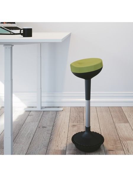 TABOURET STOOLY